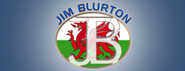 Jim Blurton Tools